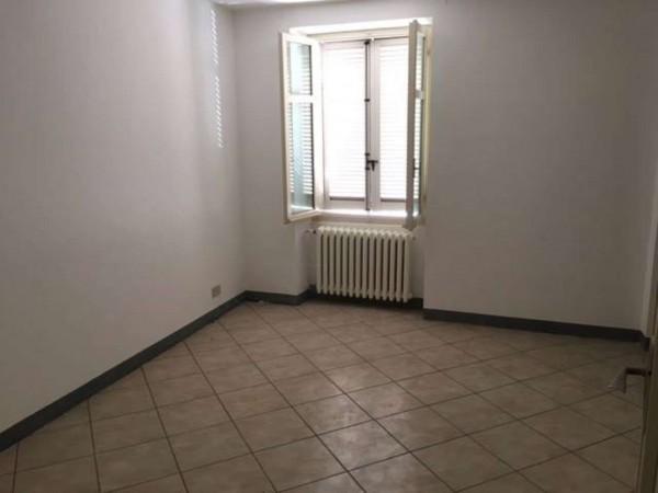 Villa in vendita a Alessandria, Valle San Bartolomeo, Con giardino, 140 mq - Foto 6