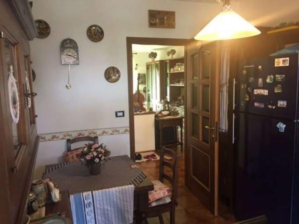 Appartamento in vendita a Alessandria, Con giardino, 95 mq - Foto 11