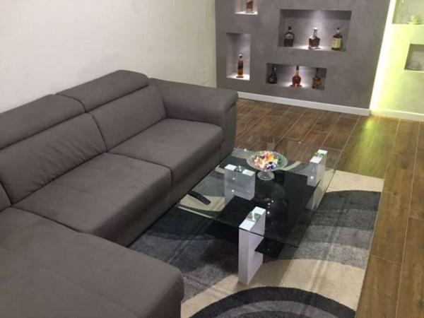 Appartamento in vendita a Alessandria, Pista, Con giardino, 70 mq - Foto 18