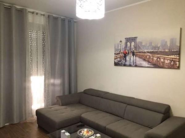 Appartamento in vendita a Alessandria, Pista, Con giardino, 70 mq - Foto 13