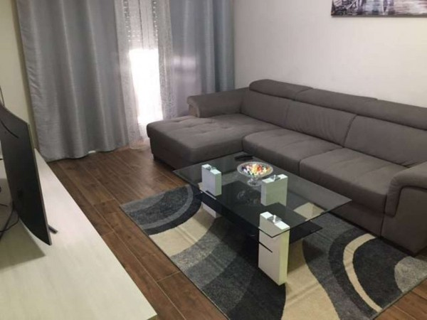 Appartamento in vendita a Alessandria, Pista, Con giardino, 70 mq - Foto 5