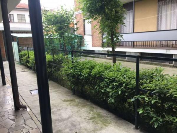Appartamento in vendita a Alessandria, Pista, Con giardino, 70 mq - Foto 20
