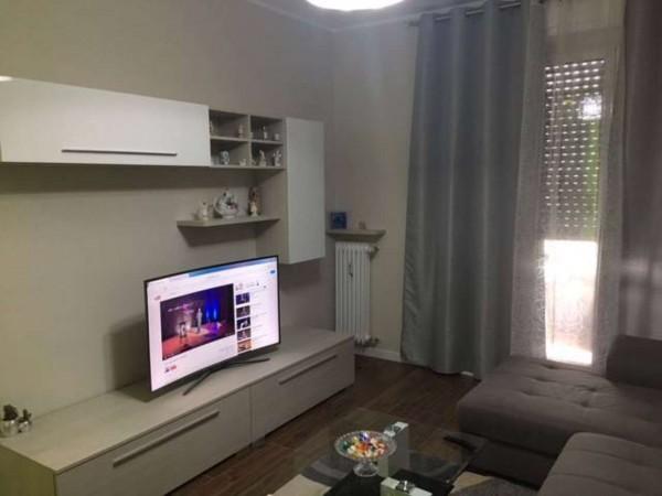 Appartamento in vendita a Alessandria, Pista, Con giardino, 70 mq - Foto 9