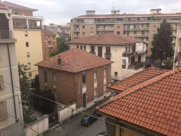 Appartamento in vendita a Alessandria, Con giardino, 125 mq - Foto 7