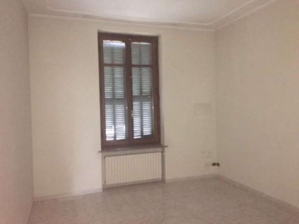 Appartamento in vendita a Alessandria, Con giardino, 125 mq - Foto 14