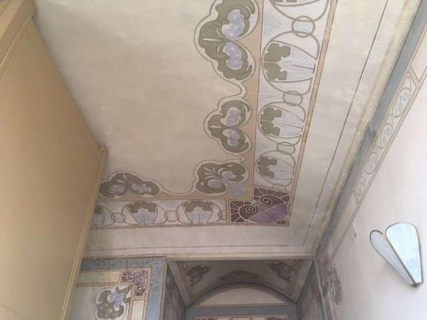 Appartamento in vendita a Alessandria, Con giardino, 125 mq - Foto 8