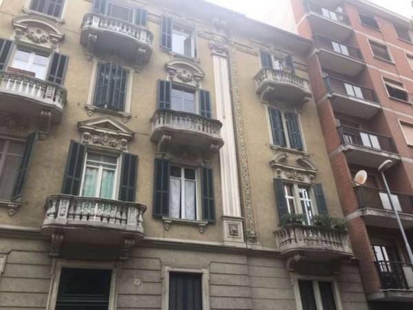 Appartamento in vendita a Alessandria, Con giardino, 125 mq