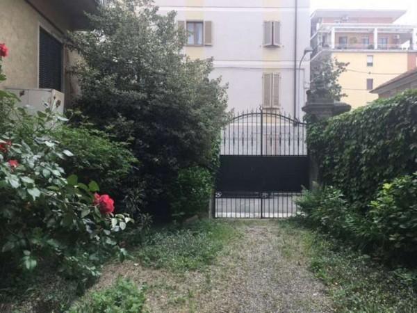 Appartamento in vendita a Alessandria, Con giardino, 125 mq - Foto 18