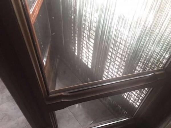Appartamento in vendita a Alessandria, Con giardino, 125 mq - Foto 9