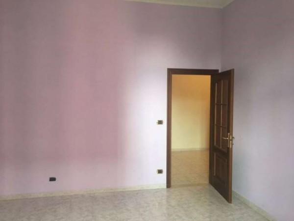 Appartamento in vendita a Alessandria, Con giardino, 125 mq - Foto 10