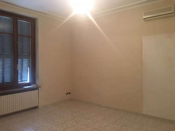 Appartamento in vendita a Alessandria, Con giardino, 125 mq - Foto 6