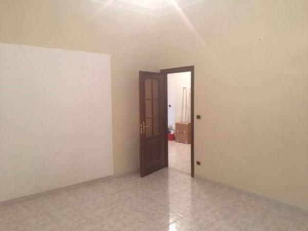 Appartamento in vendita a Alessandria, Con giardino, 125 mq - Foto 13
