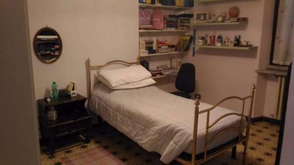 Villa in vendita a Alessandria, Spinetta Marengo, Con giardino, 200 mq - Foto 3