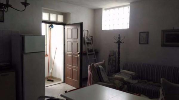 Villa in vendita a Alessandria, Spinetta Marengo, Con giardino, 200 mq - Foto 14