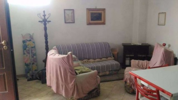 Villa in vendita a Alessandria, Spinetta Marengo, Con giardino, 200 mq - Foto 11