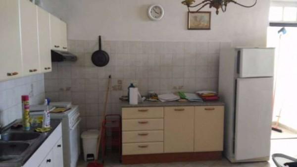 Villa in vendita a Alessandria, Spinetta Marengo, Con giardino, 200 mq - Foto 12