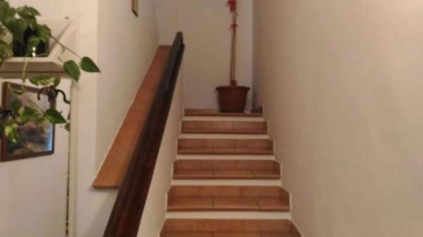 Villa in vendita a Alessandria, Spinetta Marengo, Con giardino, 200 mq - Foto 6