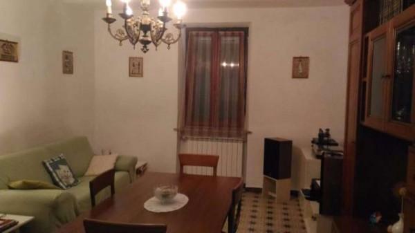 Villa in vendita a Alessandria, Spinetta Marengo, Con giardino, 200 mq - Foto 5