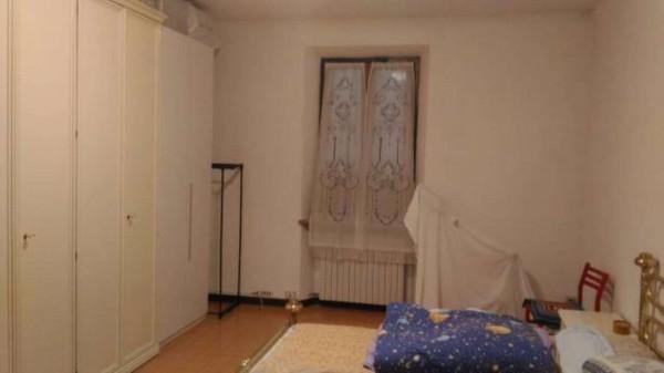 Villa in vendita a Alessandria, Spinetta Marengo, Con giardino, 200 mq - Foto 2