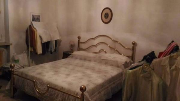 Villa in vendita a Alessandria, Spinetta Marengo, Con giardino, 200 mq - Foto 10