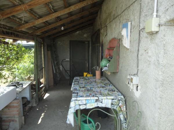Villa in vendita a Alessandria, Castelceriolo, Con giardino, 180 mq - Foto 7