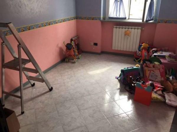 Appartamento in vendita a Alessandria, 90 mq - Foto 3