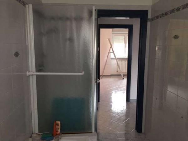 Appartamento in vendita a Alessandria, 90 mq - Foto 5