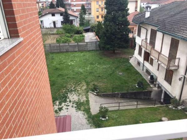 Appartamento in vendita a Alessandria, 90 mq - Foto 14