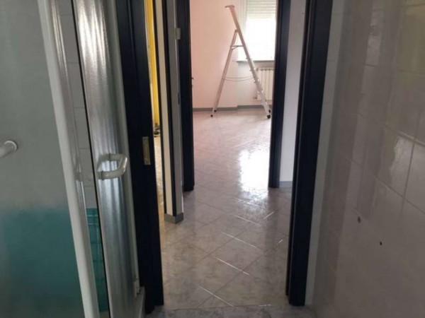 Appartamento in vendita a Alessandria, 90 mq - Foto 4