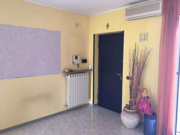 Appartamento in vendita a Alessandria, 90 mq - Foto 16