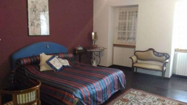 Villa in vendita a Alessandria, Lobbi, Con giardino, 180 mq - Foto 14