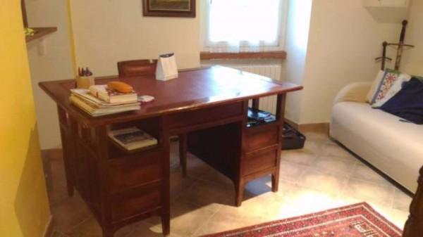 Villa in vendita a Alessandria, Lobbi, Con giardino, 180 mq - Foto 10