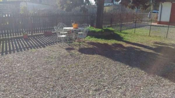 Villa in vendita a Alessandria, Lobbi, Con giardino, 180 mq - Foto 4