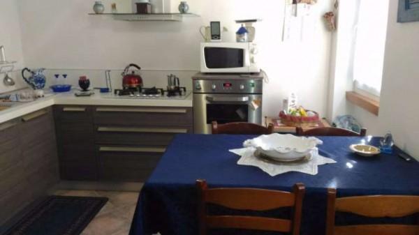 Villa in vendita a Alessandria, Lobbi, Con giardino, 180 mq - Foto 5