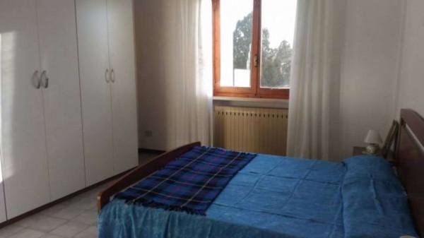 Villa in vendita a Alessandria, San Giuliano Nuovo, Con giardino, 400 mq - Foto 5