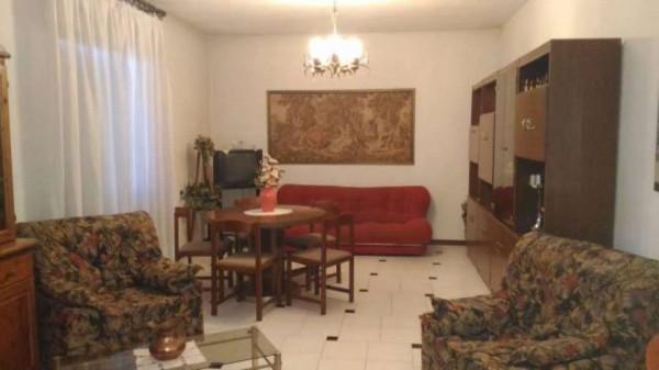 Villa in vendita a Alessandria, San Giuliano Nuovo, Con giardino, 400 mq - Foto 7