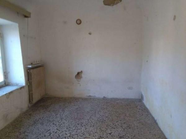 Rustico/Casale in vendita a Alessandria, Spinetta Marengo, Con giardino, 80 mq - Foto 6