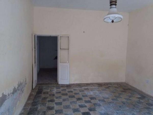 Rustico/Casale in vendita a Alessandria, Spinetta Marengo, Con giardino, 80 mq - Foto 7
