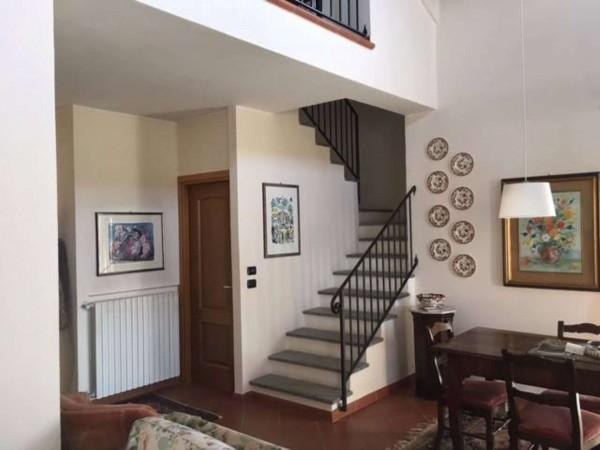 Villa in vendita a Alessandria, Valmadonna, Con giardino, 300 mq - Foto 6