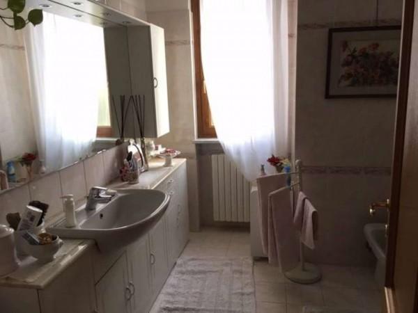 Villa in vendita a Alessandria, Valmadonna, Con giardino, 300 mq - Foto 5