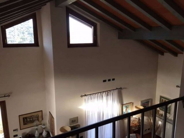 Villa in vendita a Alessandria, Valmadonna, Con giardino, 300 mq - Foto 13