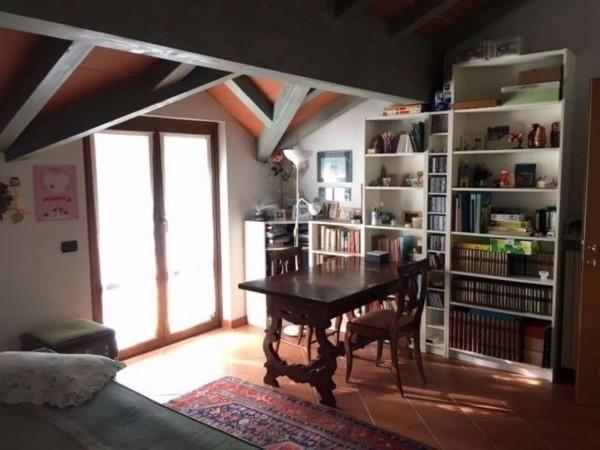 Villa in vendita a Alessandria, Valmadonna, Con giardino, 300 mq - Foto 8