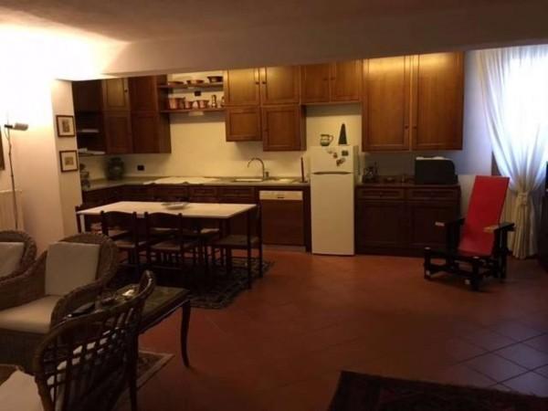 Villa in vendita a Alessandria, Valmadonna, Con giardino, 300 mq - Foto 3