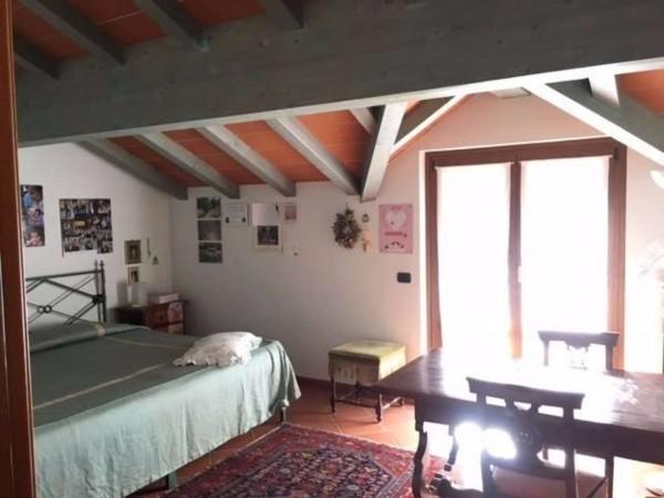 Villa in vendita a Alessandria, Valmadonna, Con giardino, 300 mq - Foto 9