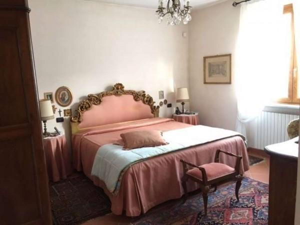 Villa in vendita a Alessandria, Valmadonna, Con giardino, 300 mq - Foto 4