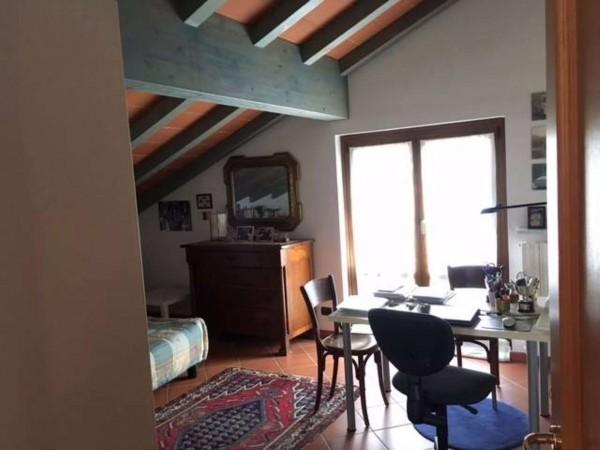 Villa in vendita a Alessandria, Valmadonna, Con giardino, 300 mq - Foto 11