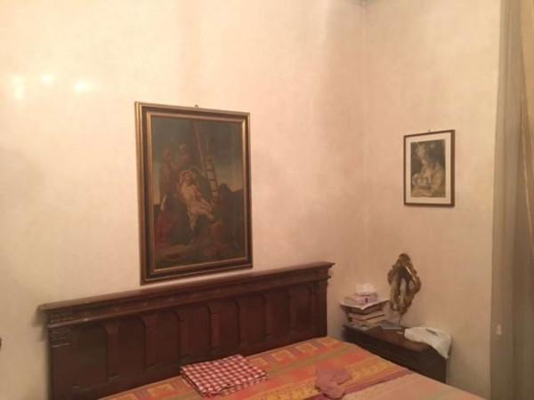 Villa in vendita a Alessandria, Con giardino, 150 mq - Foto 16