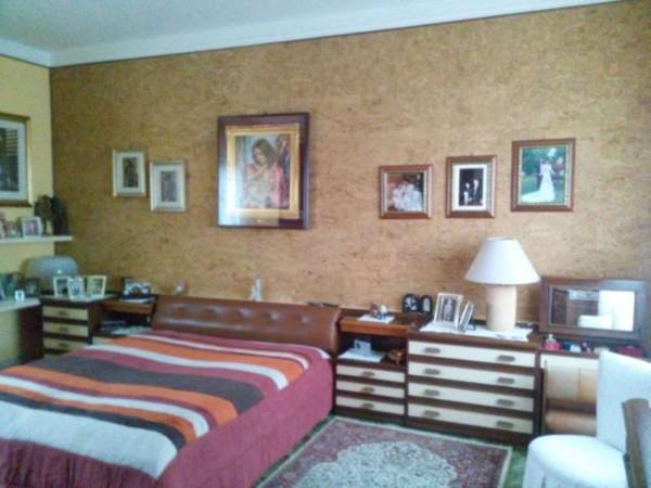 Villa in vendita a Alessandria, Mandrogne, Con giardino, 200 mq - Foto 5