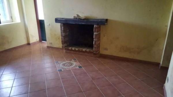 Villa in vendita a Alessandria, Astuti, Con giardino, 200 mq - Foto 4