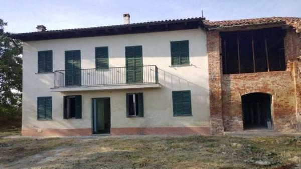 Villa in vendita a Alessandria, Astuti, Con giardino, 200 mq - Foto 10